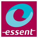 werken bij Essent