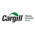 werken-bij-Cargill