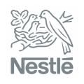 werken-bij-Nestlé