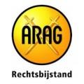Werken bij Arag