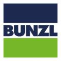 Werken bij Bunzl